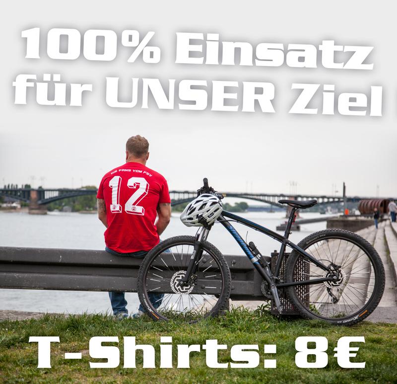 100_shirt_flyer
