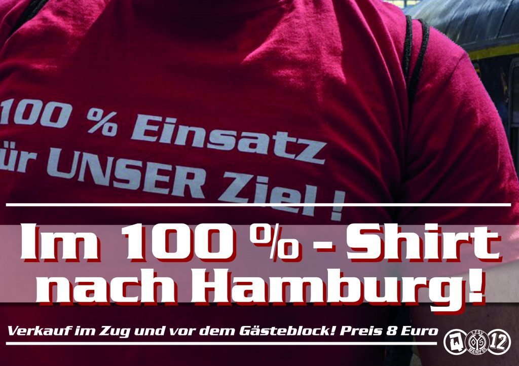 Flyer_Shirt_Zug