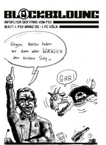 bb_1718_fckoeln-1
