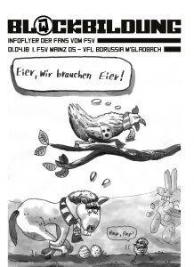 bb_1718_gladbach-1