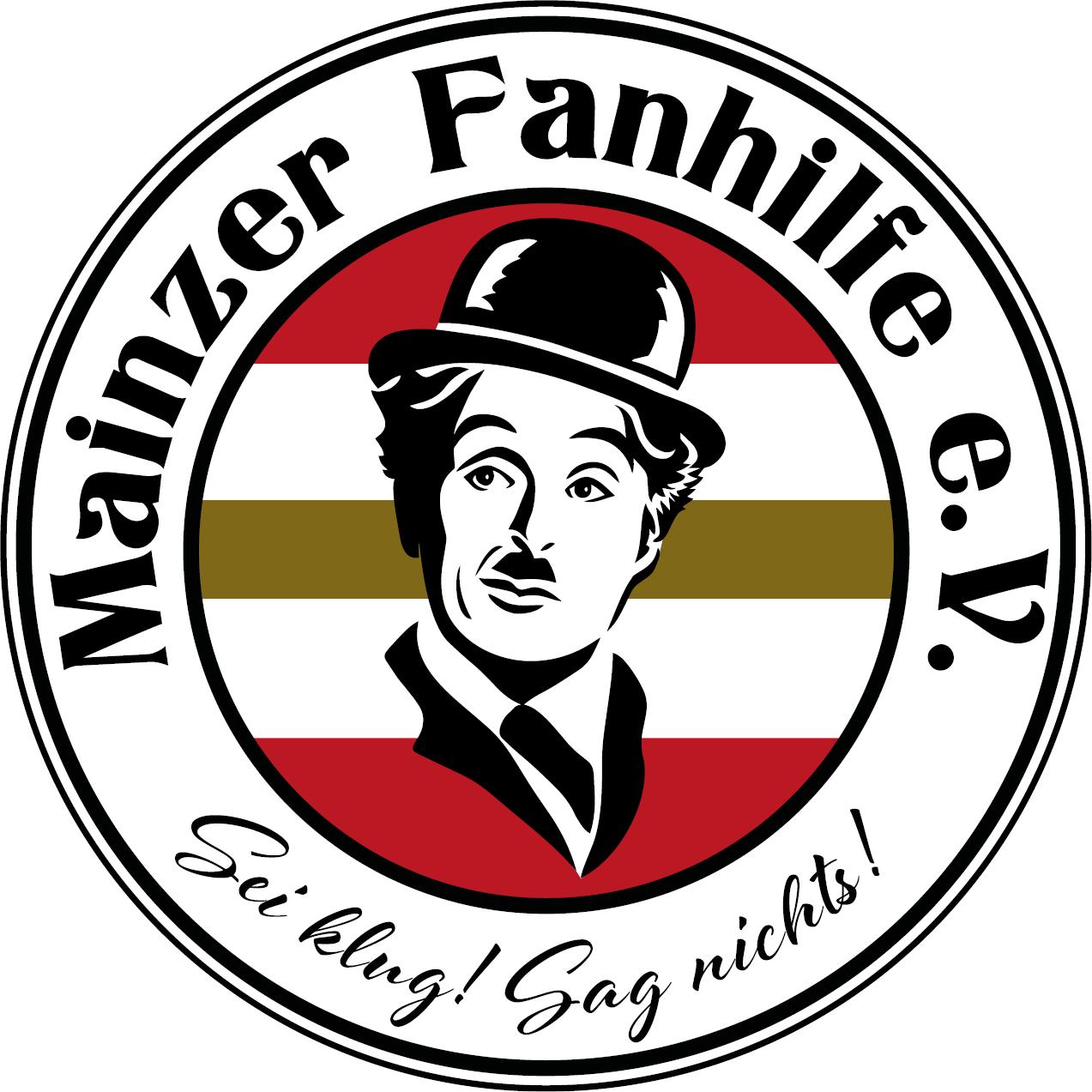 Mainzer-Fanhilfe