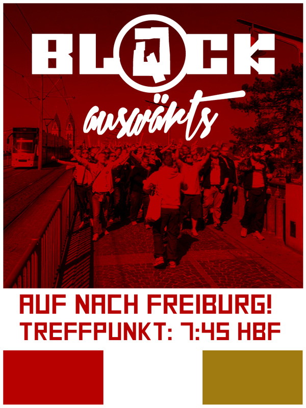 freiburg-auswaerts